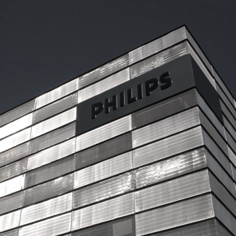Servicio Técnico Philips